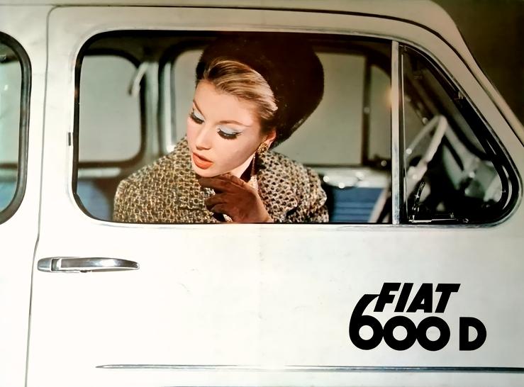 フィアット セイチェント fiat-seicento-600