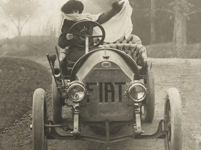majani-fiat-1927-tipo4